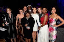 Grey's Anatomy 14 si prepara ad accogliere nuovi membri nel cast
