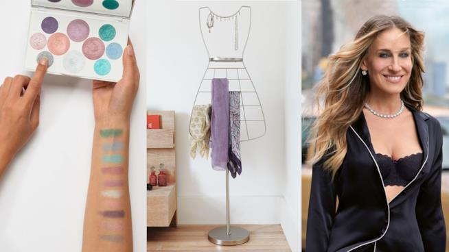 Regali Di Natale Ragazza.15 Regali Di Natale Per Un Amica Fashion Victim