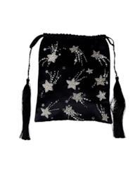 Mini bag di Attico