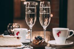Bicchieri da champagne, quale comprare?