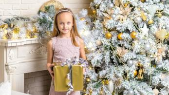 100 idee per realizzare un albero di Natale unico e speciale