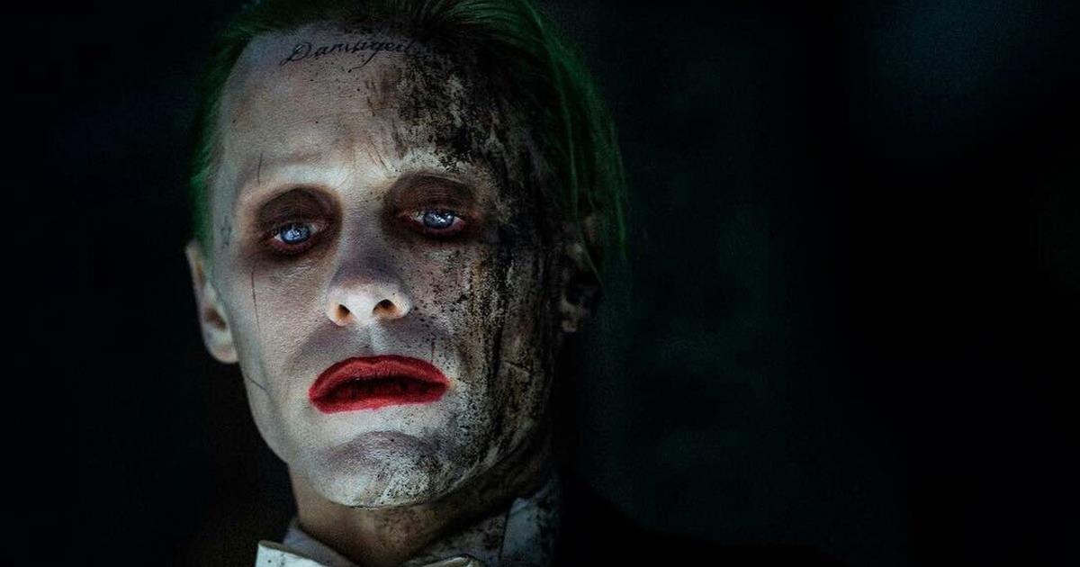 Jared Leto Sarà Di Nuovo Joker: Il Film Stand-alone è In