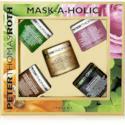 PETER THOMAS ROTH - Mask-A-Holic Gift Set