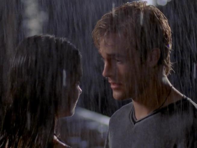 Dawson e Joey - prima stagione