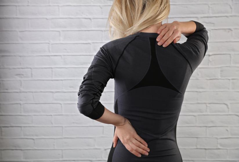 Fibromialgia cos'è?