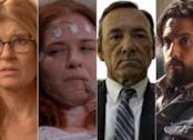 Scene di 9-1-1-, Grey's Anatomy, Netflix, This is US