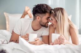 10 modi per condurre una vita sessuale appagante