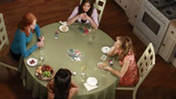 Desperate Housewives – Il finale di serie