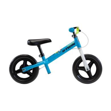 Triciclo/Bici senza pedali