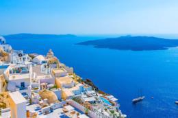Migliori offerte per vacanze in Grecia