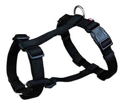 Premium h-harness