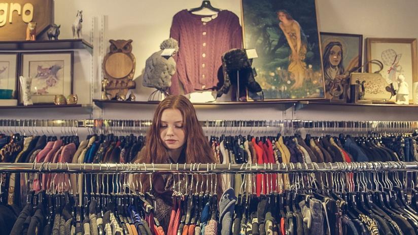 bcb82f70911a7f Shopping online: i migliori siti per fare acquisti senza uscir di casa