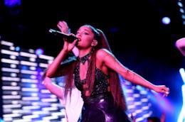 Ariana Grande da record con 7 Rings: debutta in vetta alla classifica dei singoli più ascoltati