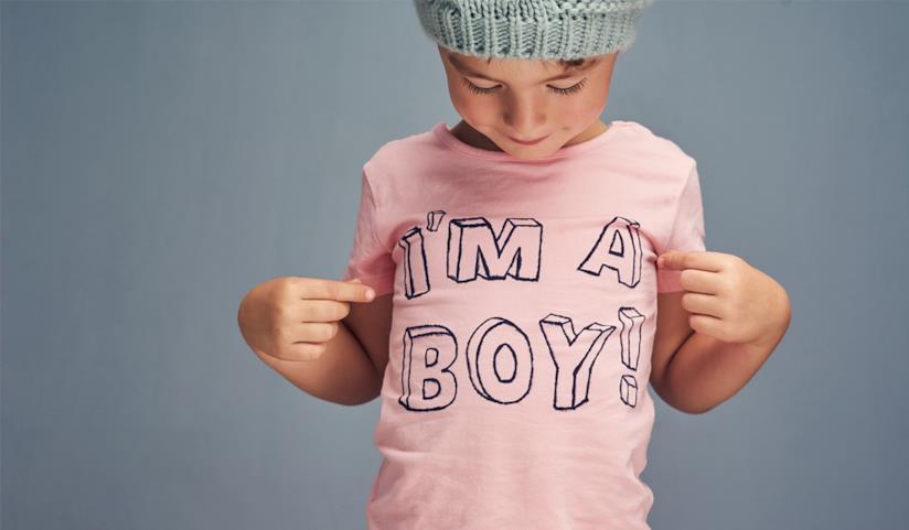 Le migliori magliette per bambini online