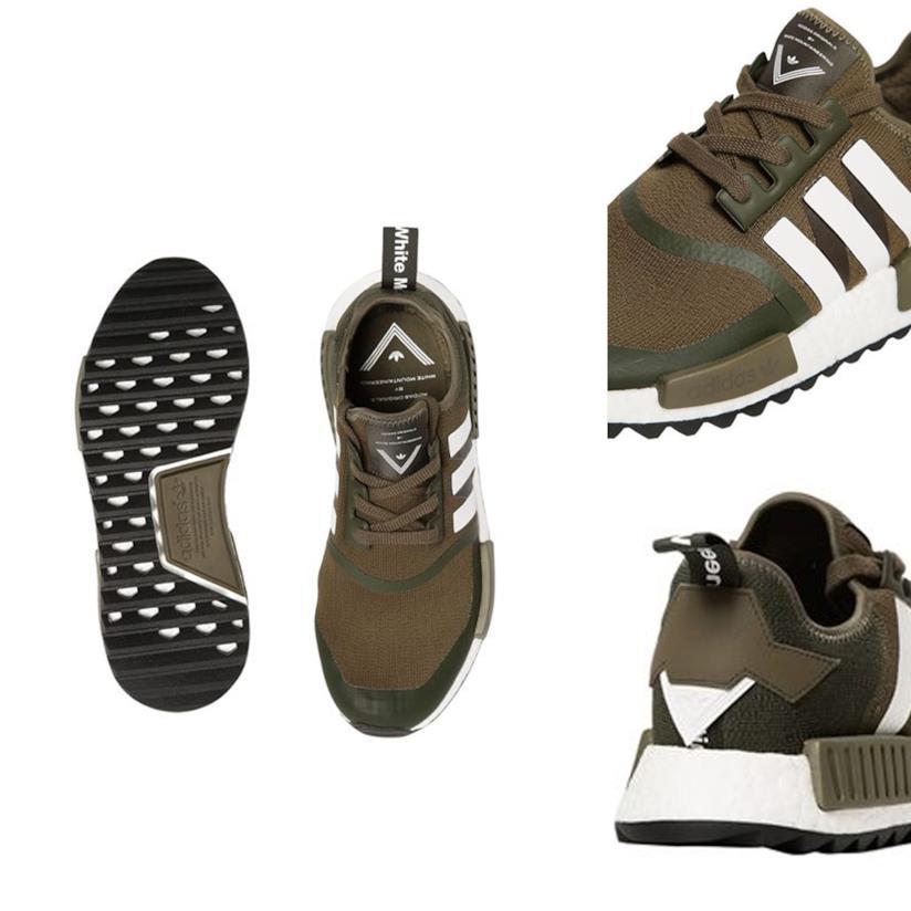 Sneakers Adidas per uomo da regalare a Natale