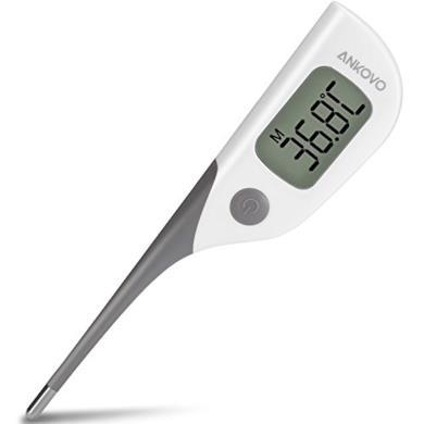Termometro digitale con lettura rapida