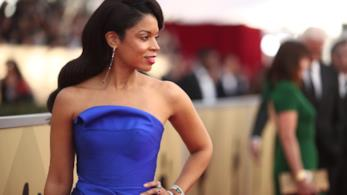 Susan Kelechi Watson è Beth Pearson in This Is Us