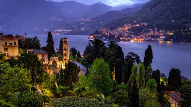 I borghi e le città più belle d'Italia 2019 secondo Skyscanner