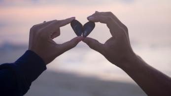 Single alla ricerca del vero amore