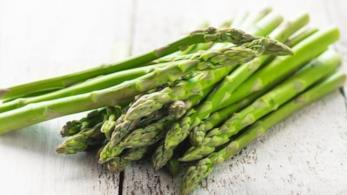 Punte di verdura