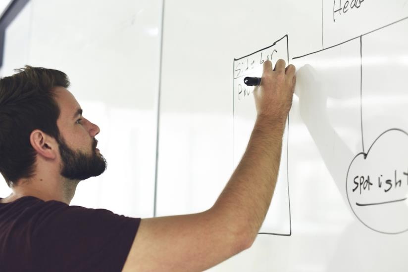 Scrivere e condividere i report per evitare lunghe riunioni aziendali