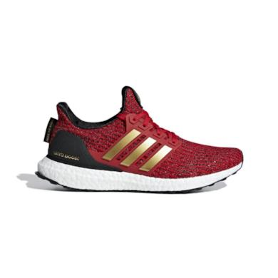 Adidas Ultraboost Lannister -Games of Thrones Edition