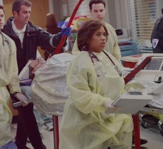 Sai riconoscere tutti i casi clinici di Grey's Anatomy?