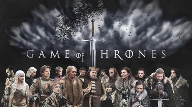 Le Serie TV più premiate