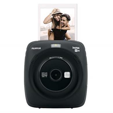 Fujifilm Instax Square SQ20 Fotocamera Istantanea