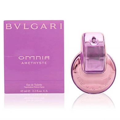 Bulgari Omnia Amethyste edt 40 ml