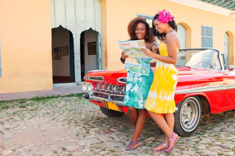 Che cosa vedere durante una vacanza a Cuba