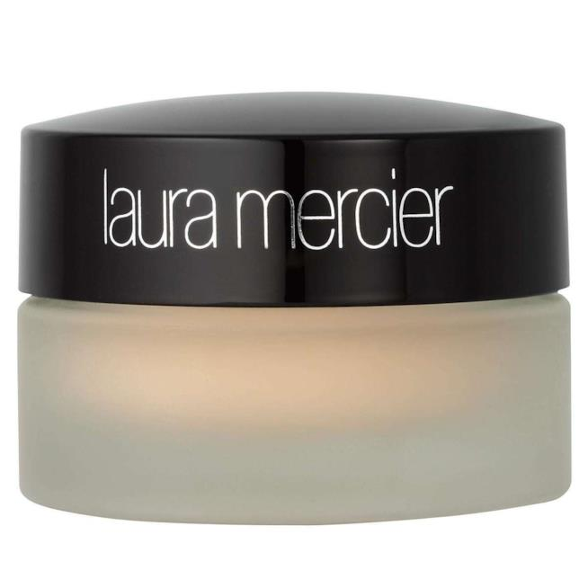 Mineral Powder di Laura Mercier