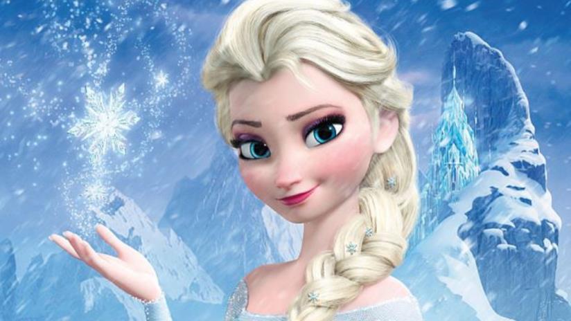 Frozen 2: il nuovo, magico trailer