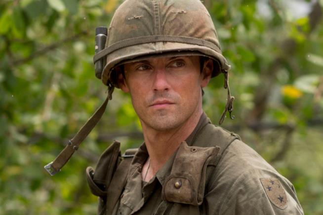 This is Us: Jack Pearson diventa sergente in Vietnam