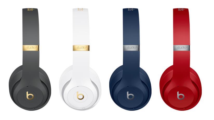 beatsbydre Beats Studio3 Wireless
