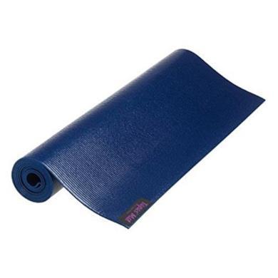 Original Sticky Yoga Mat