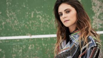 Francesca Michielin inaugura il nuovo anno con l'album 2640