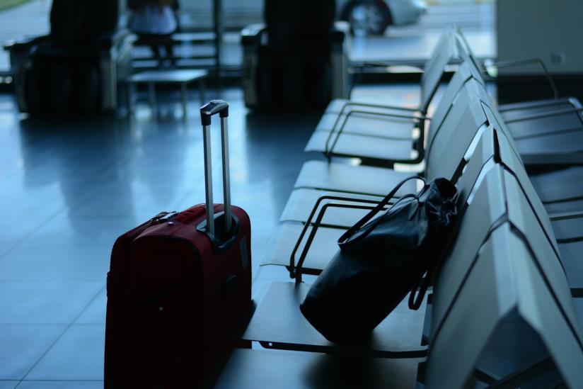 Come si fa la valigia per un viaggio di una settimana