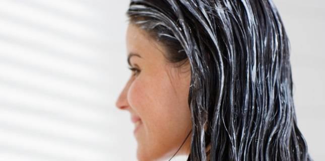 impacchi per capelli