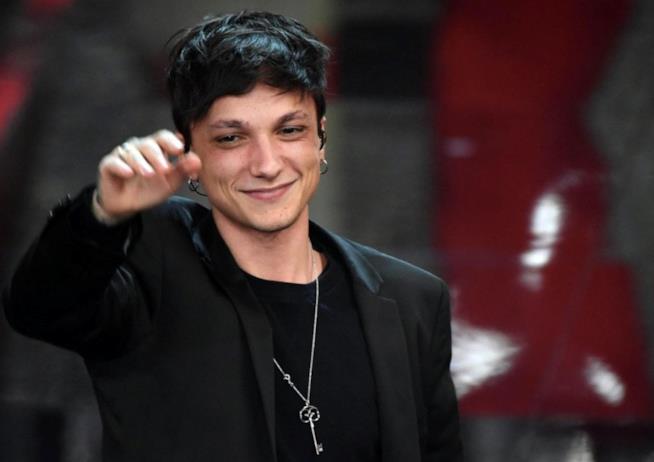 Vincitore Sanremo 2018 Giovani: ecco chi è il trionfatore assoluto