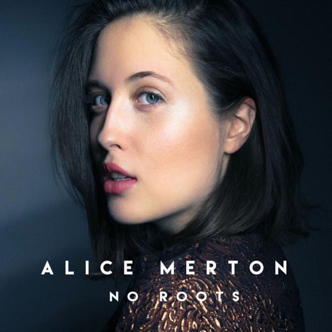 Con No Roots la cantautrice ha avuto un successo internazionale