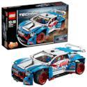 Lego Technic Auto da Rally, 42077
