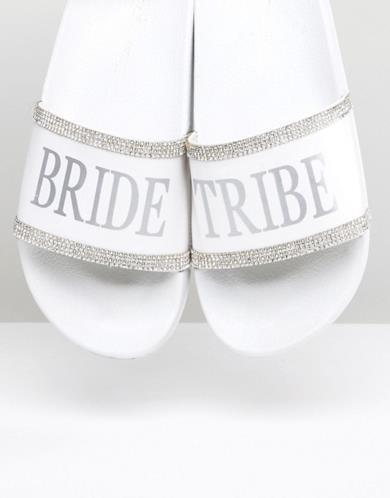 Slider da sposa