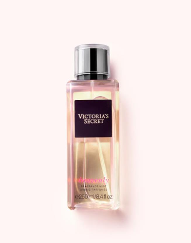 Cosa comprare a Victoria s Secret  i migliori profumi ddb14808249