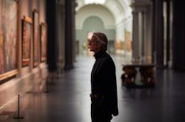Il Museo del Prado - La corte delle Meraviglie: il film evento narrato da Jeremy Irons
