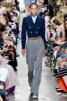 Sfilata MICHAEL KORS Collezione Donna Primavera Estate 2020 New York - _PLA0088