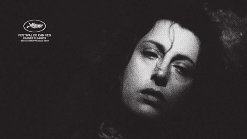 Uno scatto di Anna Magnani dal docufilm La passione di Anna Magnanii