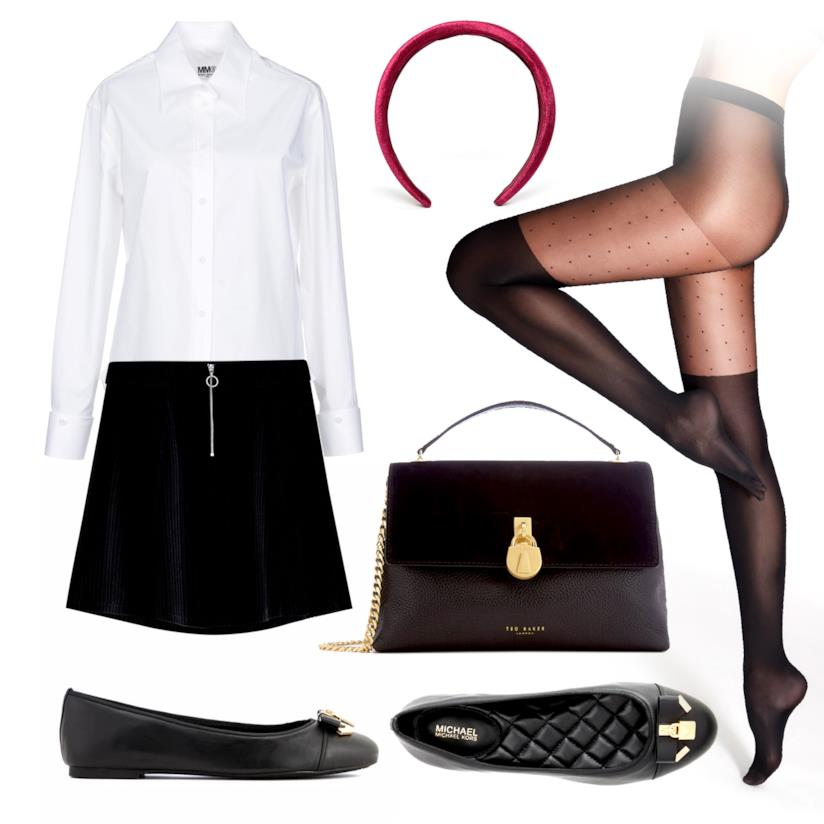 L'outfit ideale per la laurea del tuo ragazzo