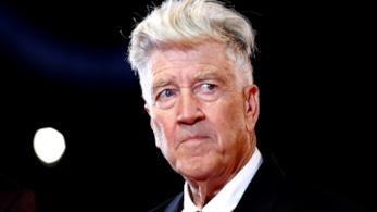 David Lynch: non ci sarà una quarta stagione di Twin Peaks
