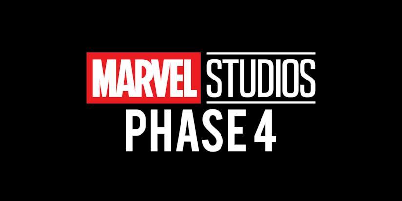 Dopo Avengers 4 quali eroi riceveranno il loro personalissimo spin-off?